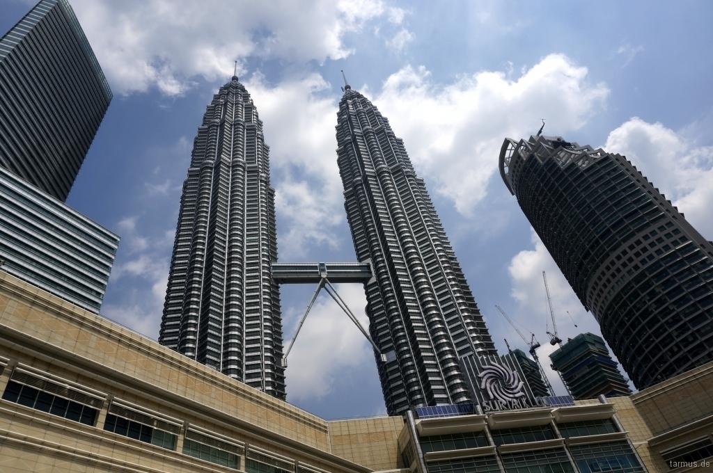 2013_09_23-Malaysia_Kuala_Lumpur-012