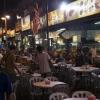 2013_09_22-Malaysia_Kuala_Lumpur-001