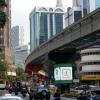 2013_09_23-Malaysia_Kuala_Lumpur-004