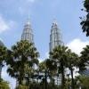 2013_09_23-Malaysia_Kuala_Lumpur-008