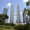 2013_09_23-Malaysia_Kuala_Lumpur-009