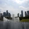 2013_09_23-Malaysia_Kuala_Lumpur-013