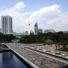 2013_09_23-Malaysia_Kuala_Lumpur-020