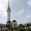 2013_09_23-Malaysia_Kuala_Lumpur-023