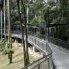 2013_09_23-Malaysia_Kuala_Lumpur-029