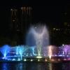 2013_09_23-Malaysia_Kuala_Lumpur-035