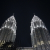 2013_09_23-Malaysia_Kuala_Lumpur-036