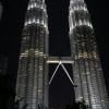 2013_09_23-Malaysia_Kuala_Lumpur-037
