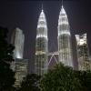 2013_09_23-Malaysia_Kuala_Lumpur-038