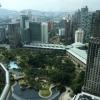 2013_09_24-Malaysia_Kuala_Lumpur-041