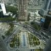 2013_09_24-Malaysia_Kuala_Lumpur-043