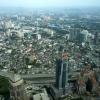 2013_09_24-Malaysia_Kuala_Lumpur-044