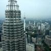 2013_09_24-Malaysia_Kuala_Lumpur-045