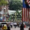 2013_09_24-Malaysia_Kuala_Lumpur-046
