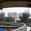 2013_09_24-Malaysia_Kuala_Lumpur-048