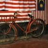 2013_09_26-Malaysia_Kuala_Lumpur-081