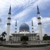 2013_10_02-Malaysia_Kuala_Lumpur-109