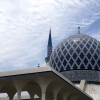 2013_10_02-Malaysia_Kuala_Lumpur-110