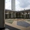 2013_10_02-Malaysia_Kuala_Lumpur-112