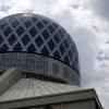2013_10_02-Malaysia_Kuala_Lumpur-113