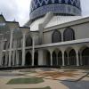 2013_10_02-Malaysia_Kuala_Lumpur-114