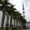 2013_10_02-Malaysia_Kuala_Lumpur-115