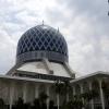 2013_10_02-Malaysia_Kuala_Lumpur-116