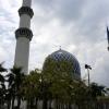 2013_10_02-Malaysia_Kuala_Lumpur-117