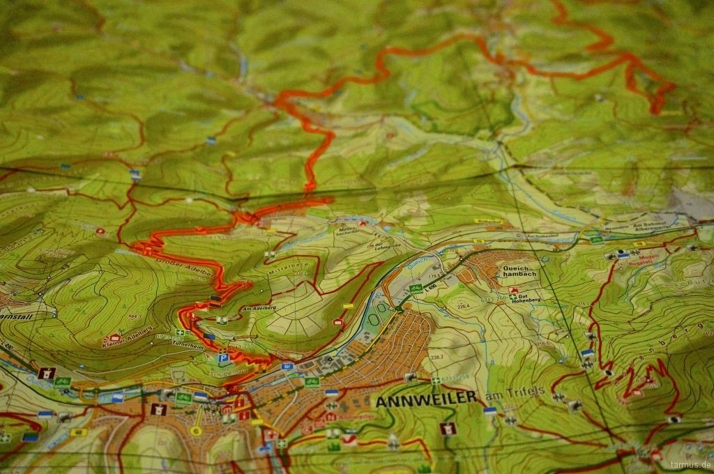 2014_06_11-Germany_Pfalz_Trekking-006