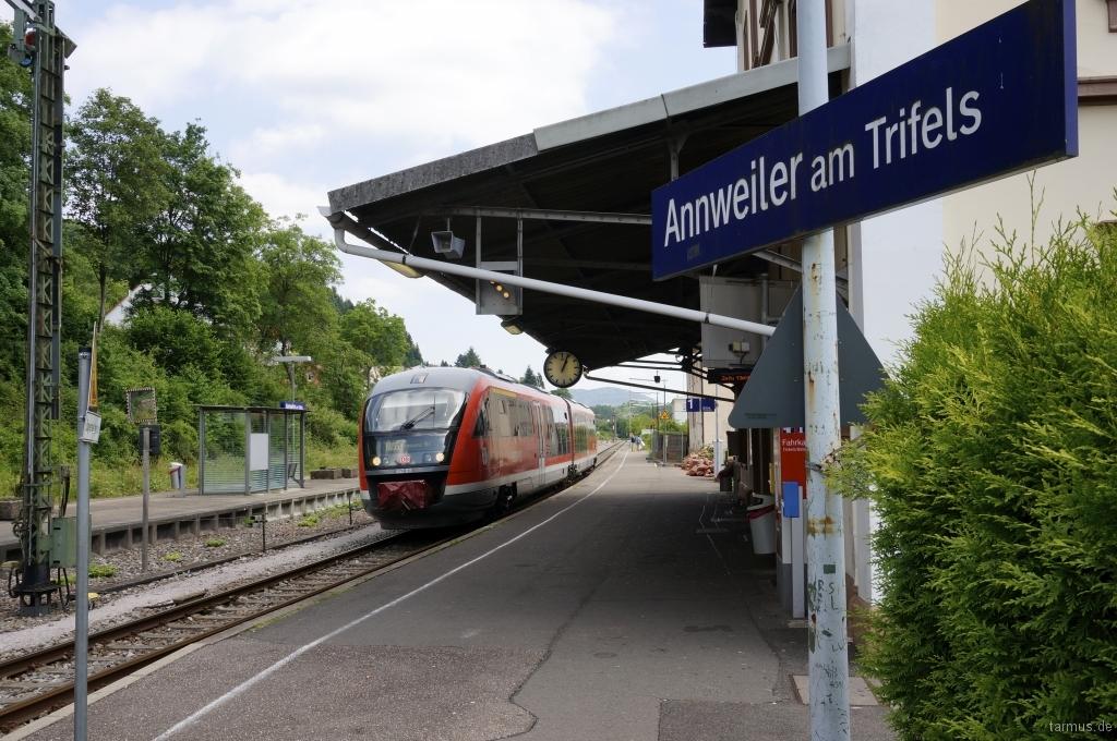 2014_06_12-Germany_Pfalz_Trekking-004