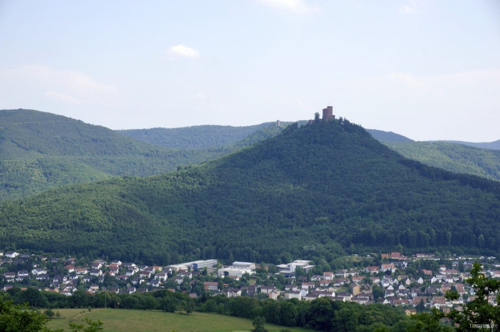 2014_06_12-Germany_Pfalz_Trekking-007