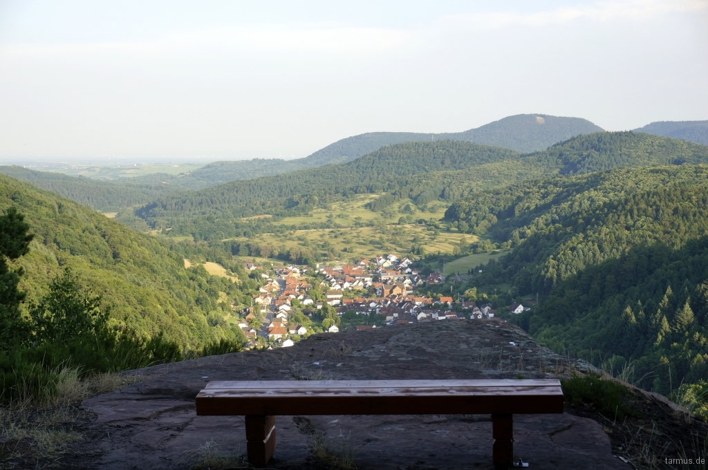 2014_06_12-Germany_Pfalz_Trekking-016