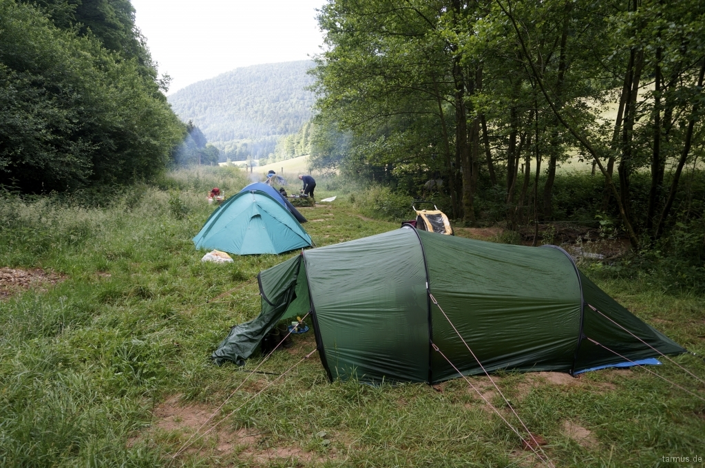 2014_06_14-Germany_Pfalz_Trekking-033