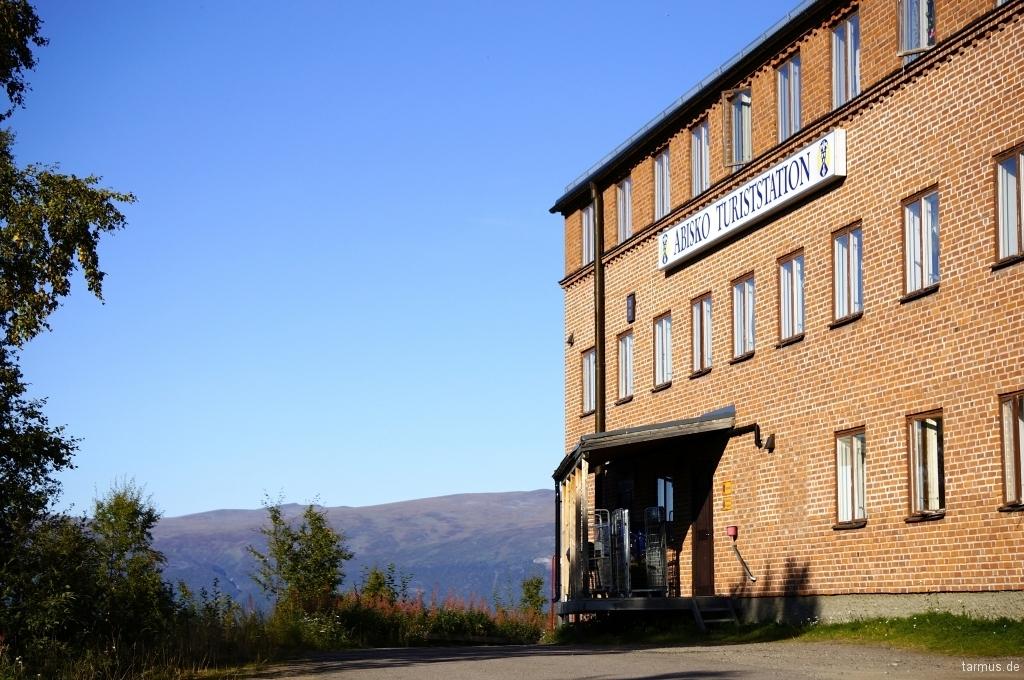 2014_08_30-Sweden_Kungsleden-003.jpg