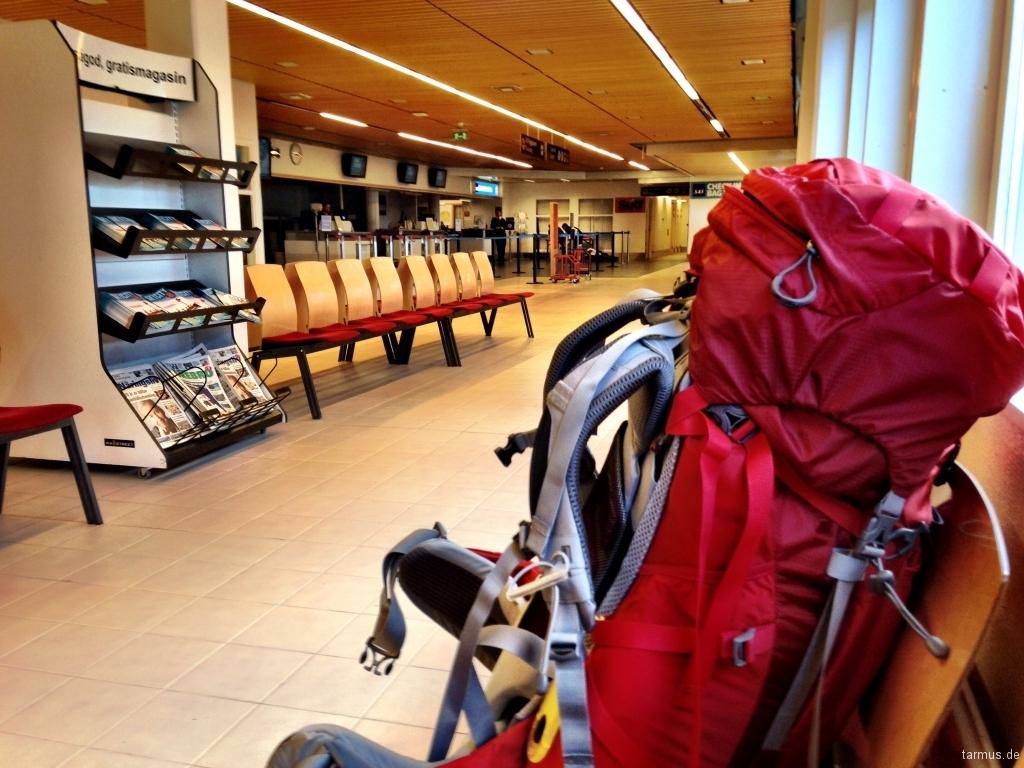 2014_08_30-Sweden_Kungsleden-009.jpg