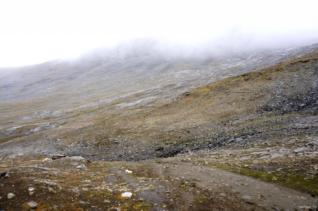2014_09_03-Sweden_Kungsleden-059.jpg