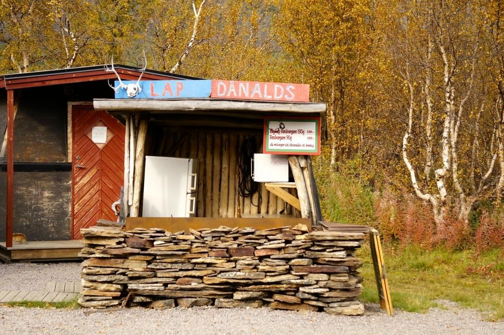2014_09_07-Sweden_Kungsleden-085.jpg
