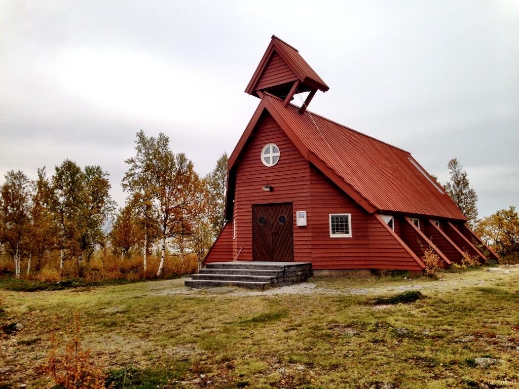 2014_09_08-Sweden_Kungsleden-042.jpg