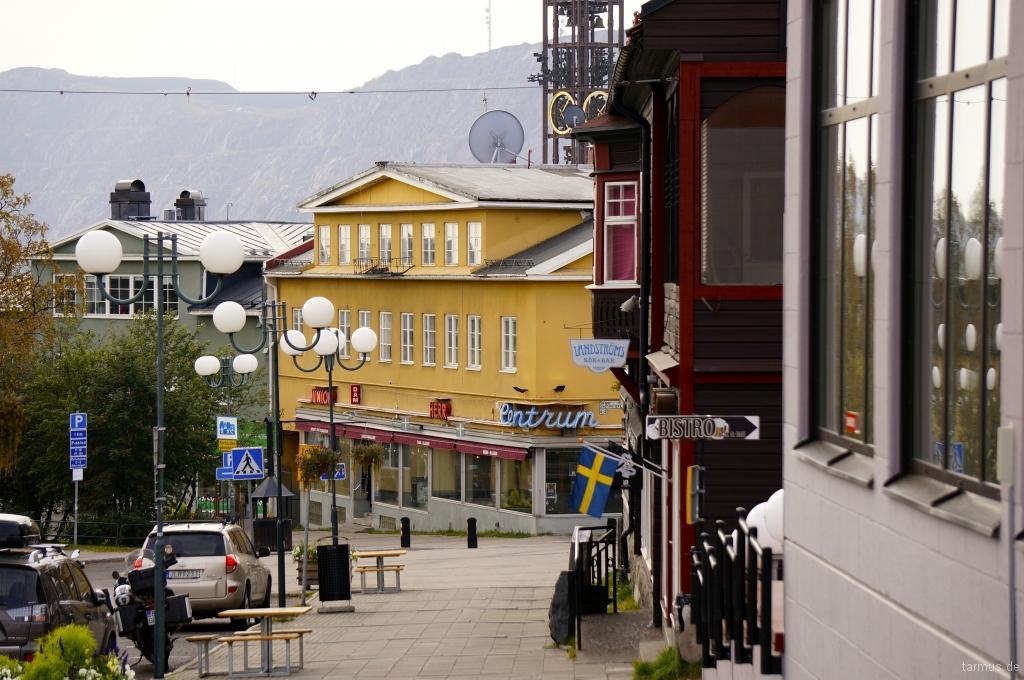 2014_09_09-Sweden_Kungsleden-095.jpg