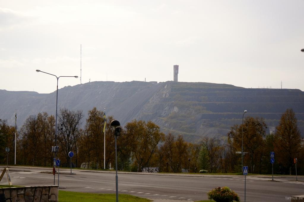 2014_09_09-Sweden_Kungsleden-096.jpg