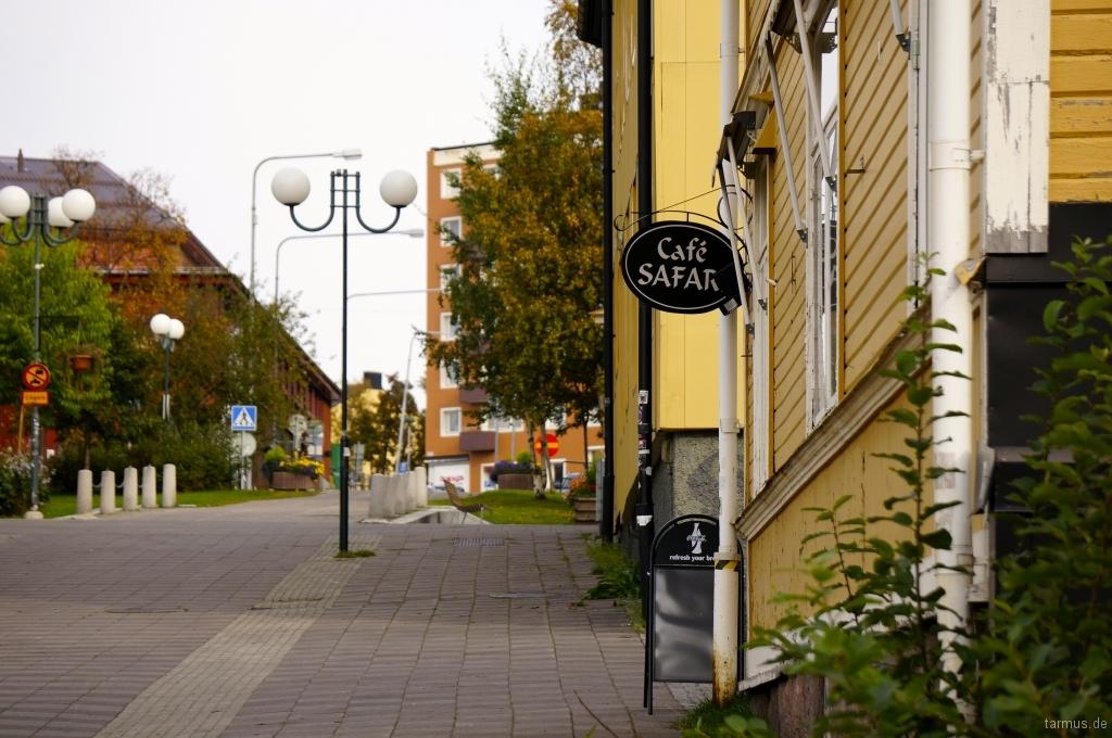 2014_09_09-Sweden_Kungsleden-097.jpg