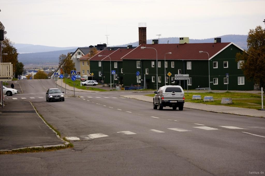 2014_09_09-Sweden_Kungsleden-098.jpg