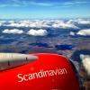 2014_08_30-Sweden_Kungsleden-007.jpg