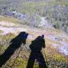 2014_09_01-Sweden_Kungsleden-025.jpg