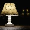 2014_12_31-Malmoe_Giant_Lamp_of_Lilla_Torg-001