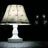 2014_12_31-Malmoe_Giant_Lamp_of_Lilla_Torg-002