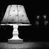 2014_12_31-Malmoe_Giant_Lamp_of_Lilla_Torg-003