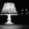 2014_12_31-Malmoe_Giant_Lamp_of_Lilla_Torg-004