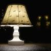 2014_12_31-Malmoe_Giant_Lamp_of_Lilla_Torg-005