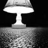 2014_12_31-Malmoe_Giant_Lamp_of_Lilla_Torg-006